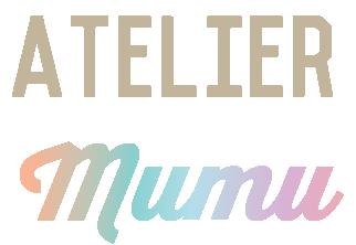 Atelier Mumu